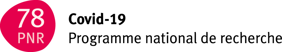 NFP78 Logo