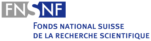 FNS Logo
